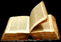 Скачать Библию для мобильного