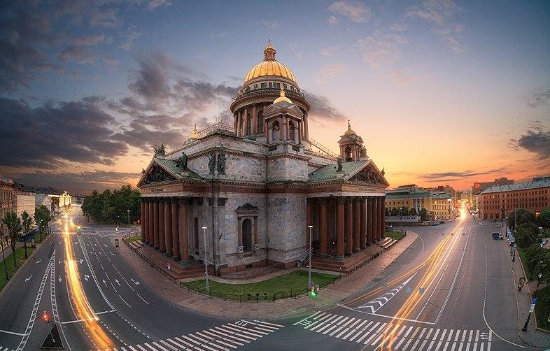 Православная вера