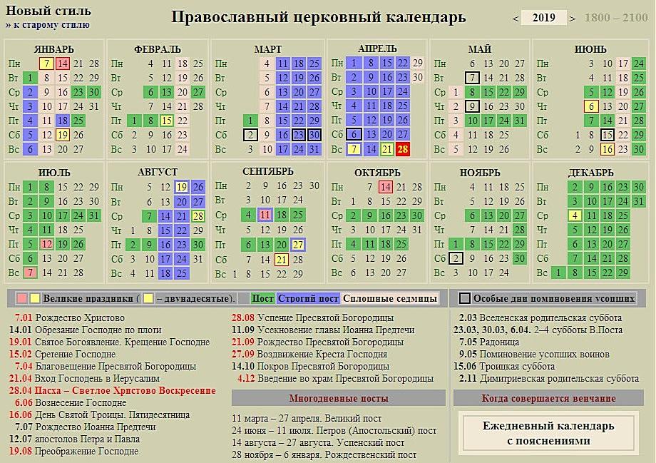 1 мая праздник день единства народа казахстана